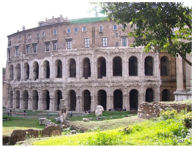cirque_romain