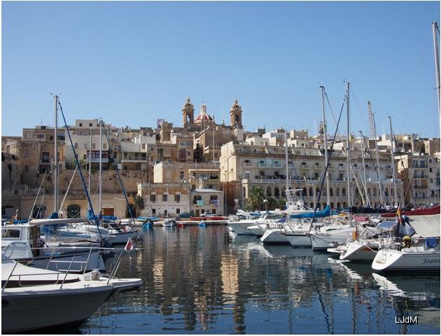 port_malte