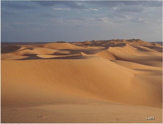 desert_oman_dune