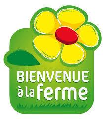 ob_4309d2_bienvenue-a-la-ferme-logo