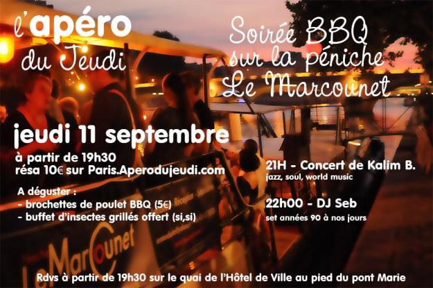 apero-bbq_11sept_2