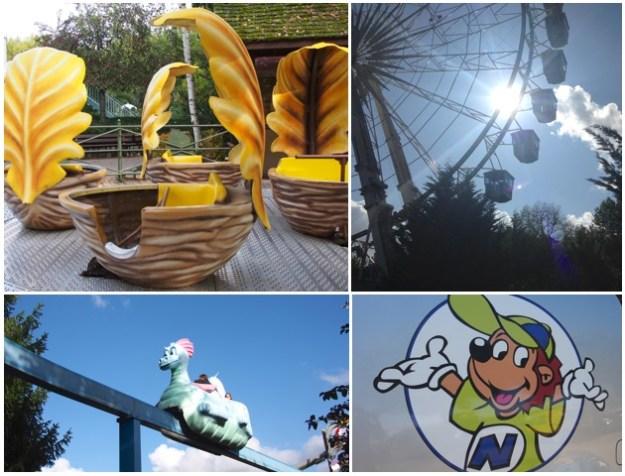 attractions_niglo