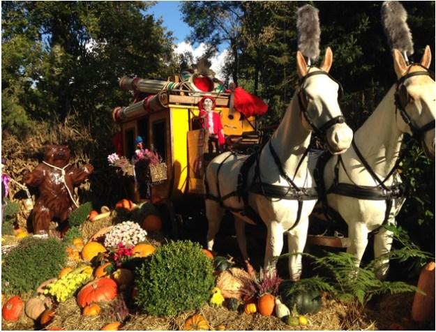 cheval_halloween