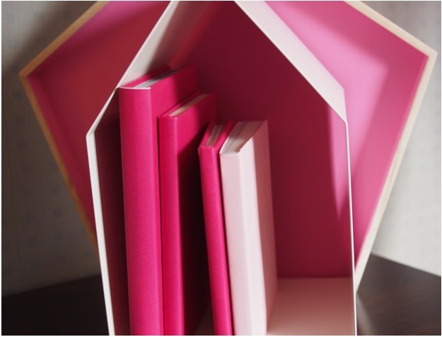 livres_roses