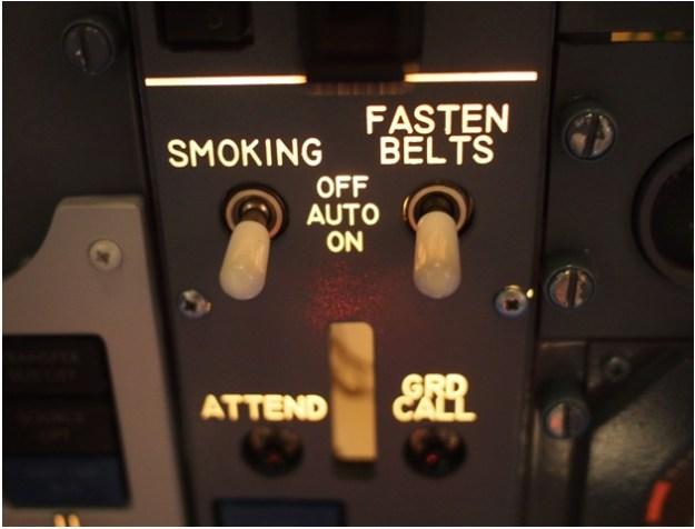 seat_belt