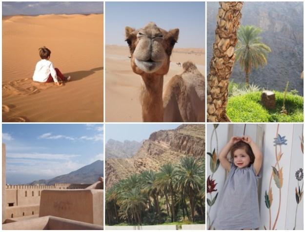 Oman_voyage