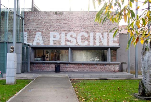 La Piscine de Roubaix : un musée exceptionnel