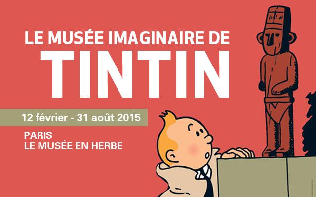 Tintin-museeEnHerbe-Paris