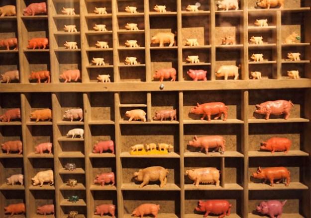 schweinmuseum