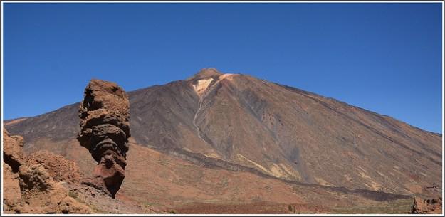 volcan_Teide