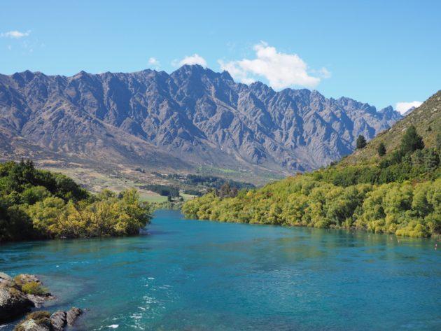 conseil voyage Nouvelle-Zélande