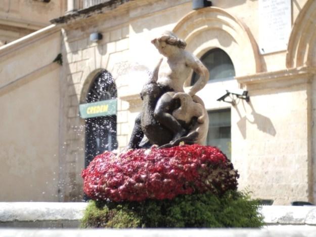 meilleures glaces en Sicile