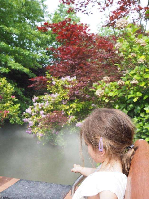 notre journ u00e9e  u00e0 terra botanica   des jardins extraordinaires et ludiques en anjou