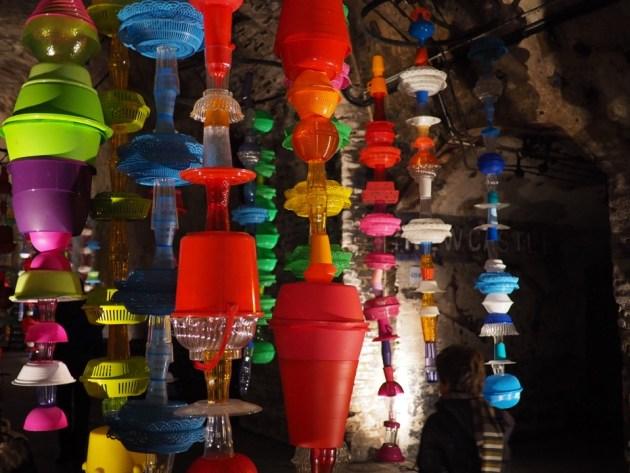 art cave pommery