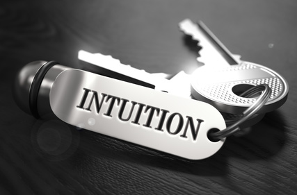 Intuition, Glück und Self-fulfilling prophecy