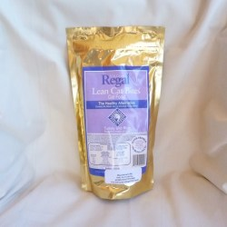 Regal - Cat Lean Bites Conf 450 Gr