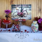 Creating the Perfect Candy Buffet for Any Occasion