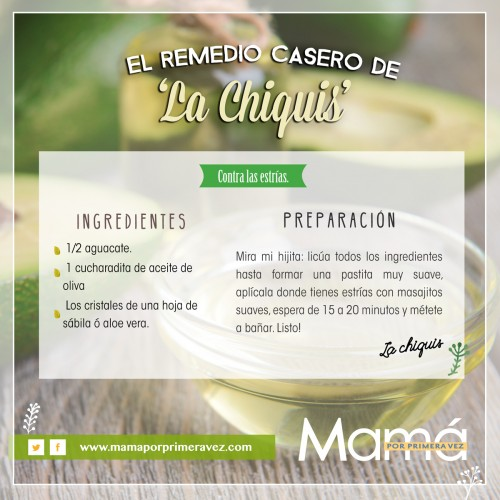 Mama_por_primera_ver_chiquis01_remedio01