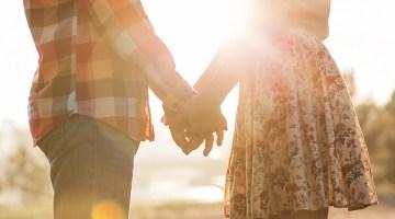 Amor de Pareja: ¿Para toda la vida? Propósito de vida y relación de pareja