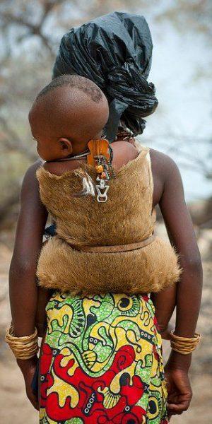 africa-actual