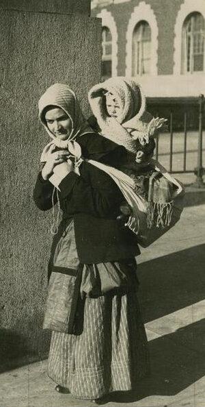 hungria-a-principios-del-siglo-xx