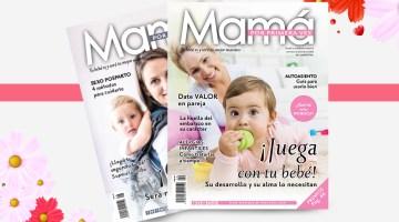mama_por_primera_vez_portada_abril_mayo_2017