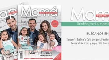 portadas-mama-por-primera-vez-junio-julio-2017