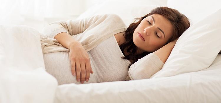 reduce-los-malestares-fisicos-del-embarazo