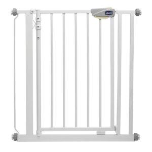 puerta-de-seguridad