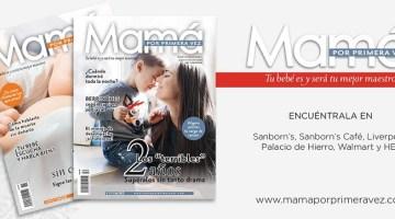 revista-mama-por-primera-vez-articulo-web-12