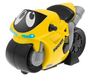 toy-turbo-touch-ducati-yellow