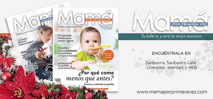 articulo-web-revista-diciembre_enero-mama-por-primera-vez