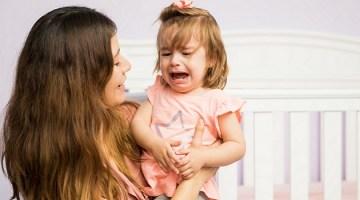 ayuda-a-tu-hijo-a-manejar-su-ansiedad