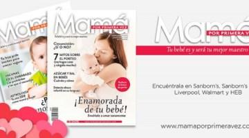 mama-por-primera-vez-febrero-marzo-2018