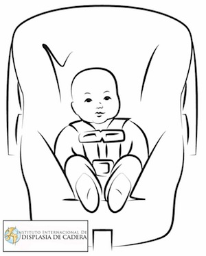 piernas-incorrectas-en-autoasiento
