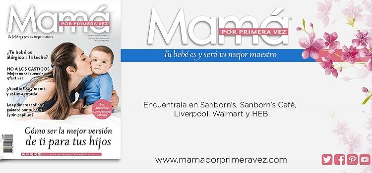 revista-mama-por-primera-vez-abril-mayo-2018