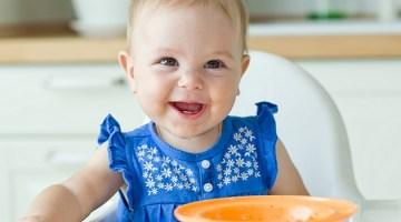 alimentos-distintos-a-la-leche-motivalo-a-comer-solo
