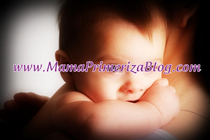 cómo hacer eructar a un bebé recién nacido