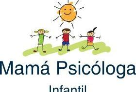 logo_mamapsico