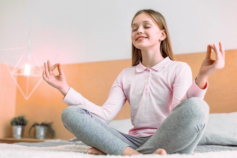 cómo enseñar a mi hijo a tener paciencia