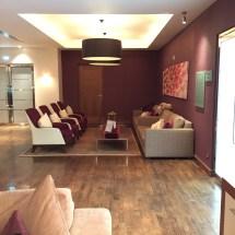 Travel Ireland Luxury Awaits Powerscourt Hotel And