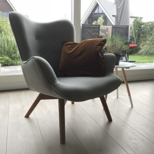 sofa company nl bed repair toronto kleine kinderen en een nieuwe bank sofacompany mama s mind kussen posh