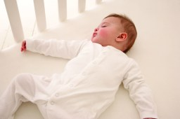 sleeping_baby-05-scaled-10001