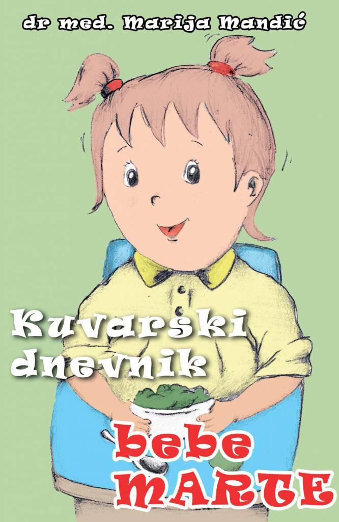 kuvar za bebe download pdf