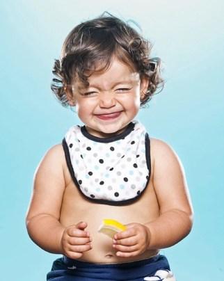 beba jede linum