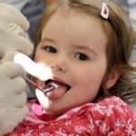 Pediatric Dentistry (Pedodontics)001 (1)