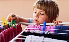 How-Teach-Kids-Do-Laundry