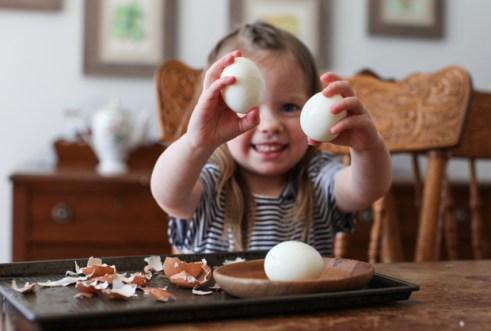 happy-eggs-1