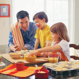 kids-cooking-sl-0606-x