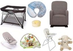 baby-gear-you-need